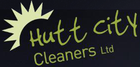 Hutt City Cleaners Ltd